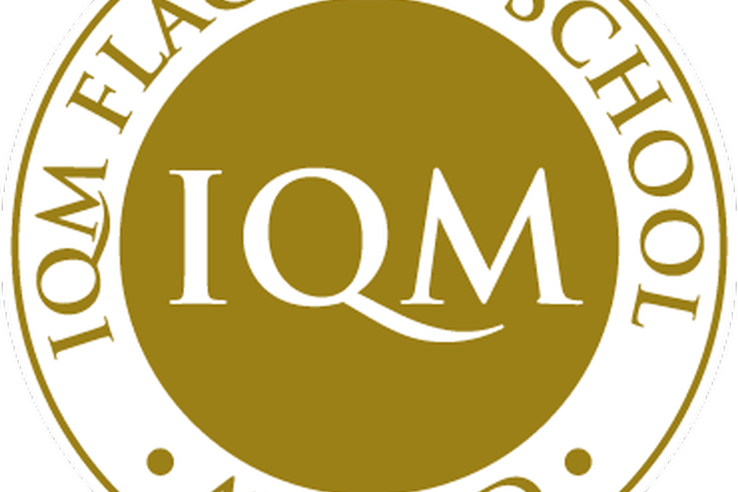 New College Leicester receives the IQM flagship status for the second year running